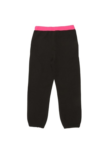 Sweatpant-Barbie